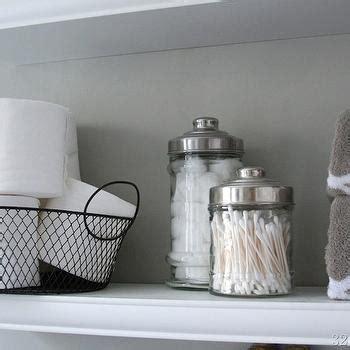 home depot bathroom paint home depot design decor photos pictures ideas