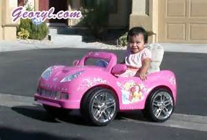 when does my baby need a new car seat the new car on the block georyl