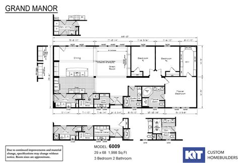 mobile home floor plans manufacturers and models alpine homes in fort collins co manufactured home and