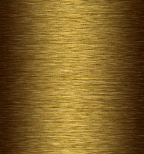 pattern gold in photoshop gold texture 2 by diza 74 on deviantart