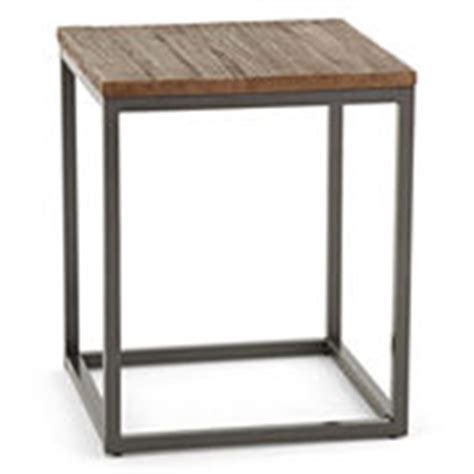 Jcpenney Table Ls Sale by Accent Furniture Shop End Tables Accent Chairs Ottomans
