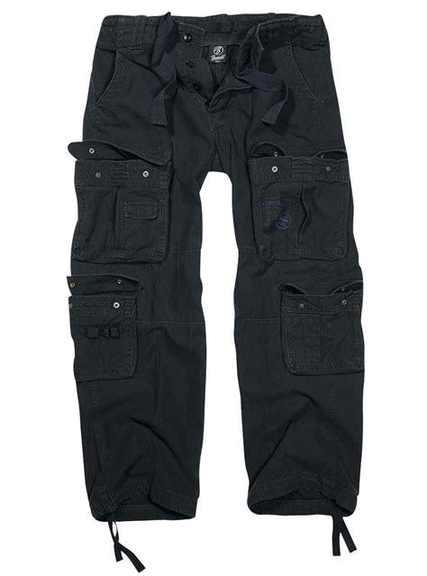Pantalons Treillis Homme by Pantalon Treillis Homme Mundu Fr