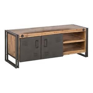 meuble tv mobilier b 233 land