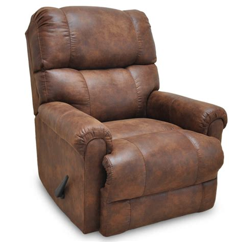 Franklin Recliner Reviews by Captain Recliner