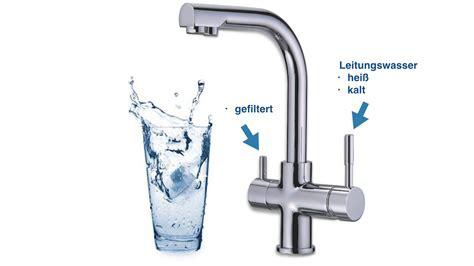 In Welche Richtung Wasserhahn Zudrehen by Wasserhahn In Welche Richtung Aufdrehen M 246 Bel Design
