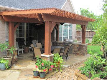 Pergola Ideen 3643 by Pergola Ideas Design Pictures Remodel Decor And Ideas