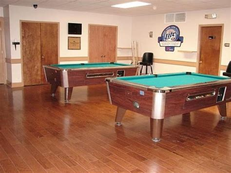 pool tables columbus ohio meeting room picture of columbus inn suites columbus