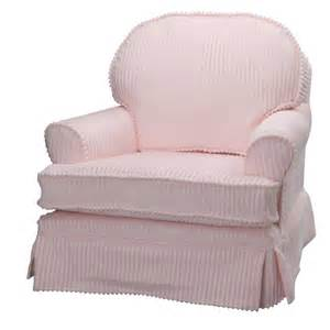 Nursery rocking chair reviews chairs for you