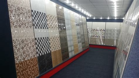 latest kitchen tiles design visit our showroom to have a glimpse of new arrivals in