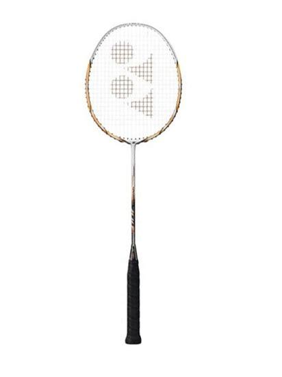 Raket Yonex Nanoray Uplus 9 vợt cầu l 244 ng yonex nanoray uplus 9