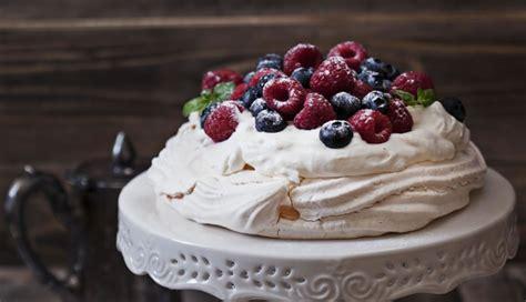 light desserts light desserts for thanksgiving dinner myideasbedroom