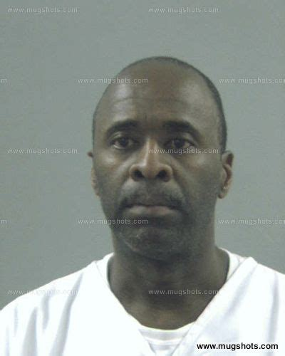 Weber County Utah Court Records Reginald Humphrey Mugshot Reginald Humphrey Arrest Weber County Ut