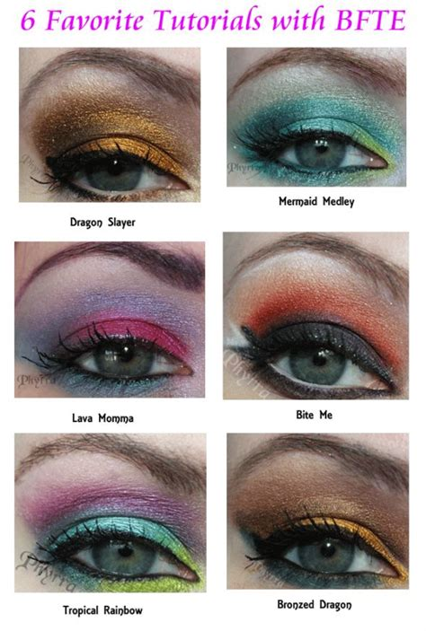 tutorial eyeshadow nyx 17 best ideas about nyx cosmetics tutorials on pinterest