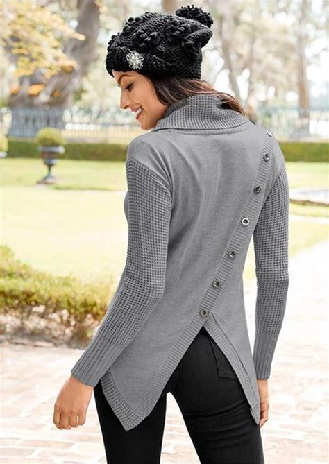 Zippersweater Trun Bavk Uber 188 best sweater shop images on amazing