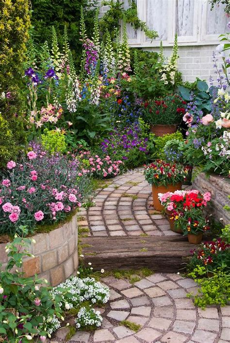 fragrant bedding plants 17 best ideas about garden paths on