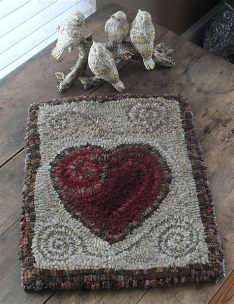 punch rug 690 best punch needle rug hooking images on punch needle rug hooking and rugs