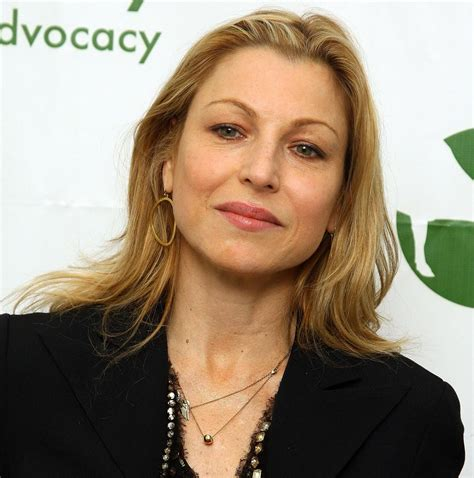 Tatum Oneal Blames It All On by Tatum O Neal The Youngest Person To Win Oscar