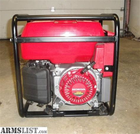honda generator sale honda generators for sale go to image page honda eu2000