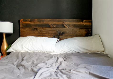beautiful headboards beautiful headboards cheap on 20 diy headboard projects