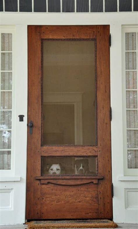 Back Exterior Doors Best 25 Back Doors Ideas On Pinterest Garage Entry Door Front Door Awning And Grey Door Runners