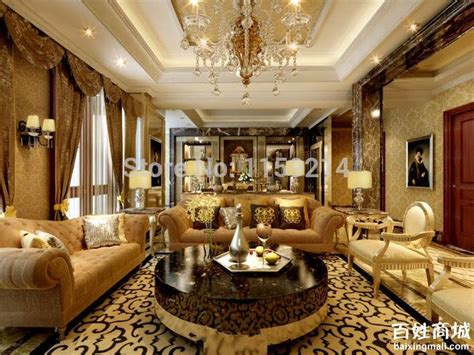 17 best images about luxury home on