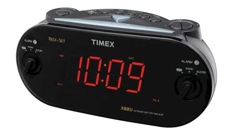 best color for alarm clock memorex cd alarm clock radio 2017 2018 best cars reviews