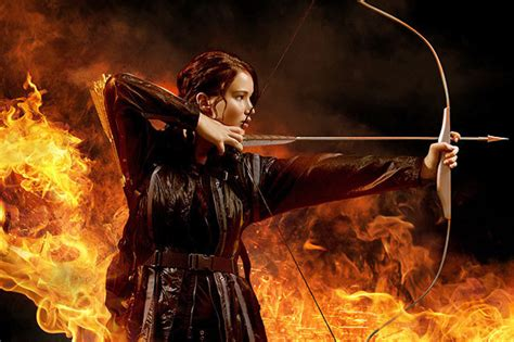 themes in hunger games sparknotes 301 moved permanently