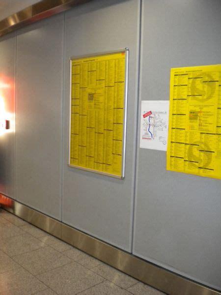 cornice digitale grande formato cornici cornici a scatto portaposter cornici