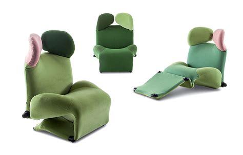 modus möbel sessel wink bestseller shop f 252 r m 246 bel und einrichtungen