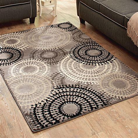 purple area rug 5x7 purple area rug 5x7 rug designs