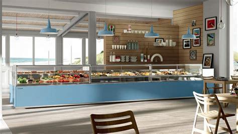 arredamento gelaterie fa gi arredamenti per bar ristoranti gelaterie negozi