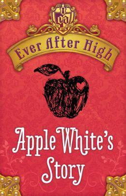 after the legacy of a books after high apple white s story by shannon hale