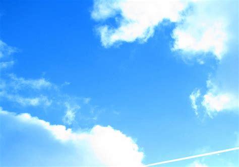 pattern photoshop cloud free cloud pattern