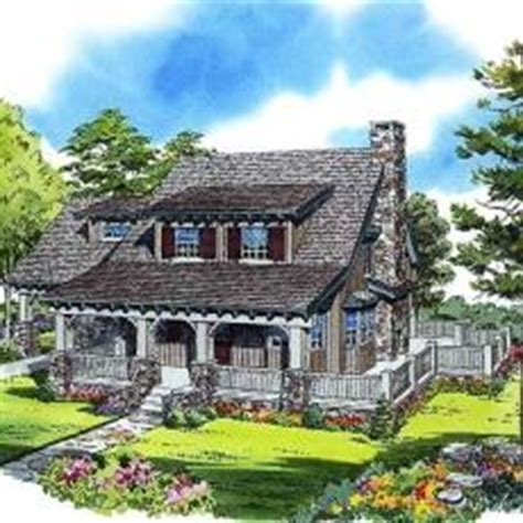 Thomas Kinkade Cottage House Plans Kinkade House Plans