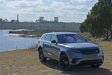 land rover water land rover evoque water car letsridenow com