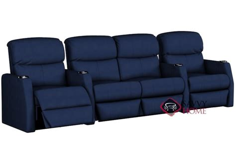 loveseat theater seating atlantis fabric sofa by savvy is fully customizable by you
