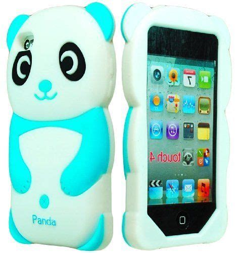 Silicon 4d Softcase 3d Panda Fashion Iphone Samsung Oppo Vivo 100 ideas to try about ipod iphone cases samsung