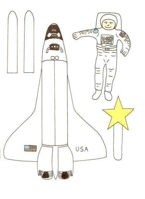 h s pattern là gì express your creativity space shuttle astronaut cake