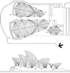 sydney opera house plans sydney opera house from the air http www smh com au ffximage 2008 11 30 operahouse