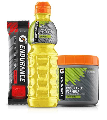 lost five 0 energy drink g endurance from gatorade energy hydration for