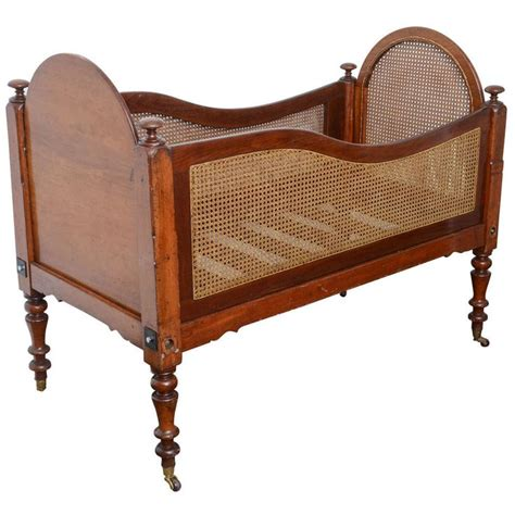 Baby Cribs And Cradles Baby Doll Cradle And Highchair Woodworking Projects Plans