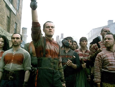 film gangster new york bam gangs of new york