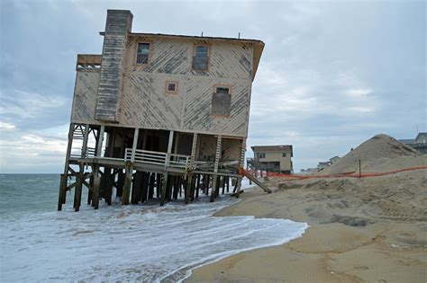 head house the changing carolina coast managing the threat of rising water wunc