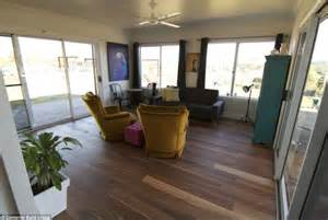 container home interiors art deco shipping container homes ready in just weeks for
