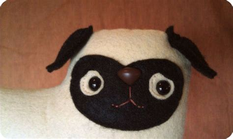 pugs favorite toys best 25 pug ideas on