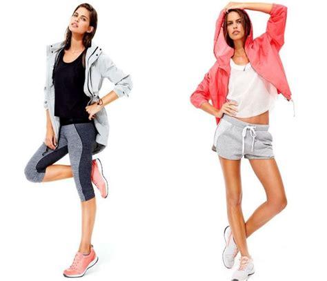 imagenes ropa fitness 649 best ropa deportiva de mujer images on pinterest