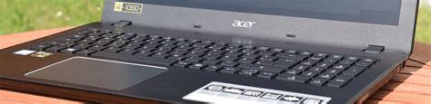 Griffin I5gtx 950 With Orginal Windows acer aspire e5 575g i5 7200u gtx 950m notebook review notebookcheck net reviews