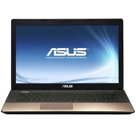 Laptop Asus K55vd I3 pc portable asus k55vd i3 3 233 g 233 n marron