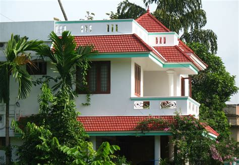 Sweet Home Design India Kerala Houses Modern Building Design