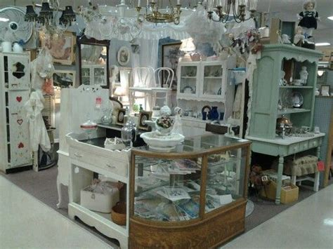 antique shabby chic booth display ideas pinterest